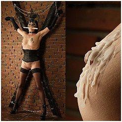 bondage beispiele erotikbilder paare